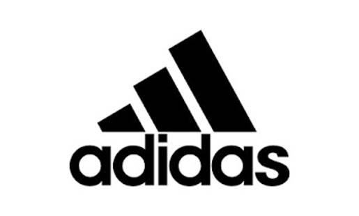 nueva precios más bajos correr zapatos elegante y elegante adidas India Customer Support - Customer Support