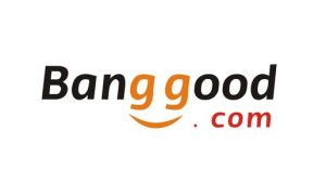 banggood - 邦古德洋行 客户服务