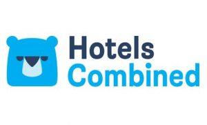 Service Client HotelsCombined