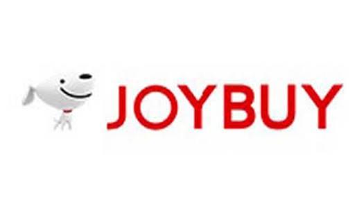 joybuy logo