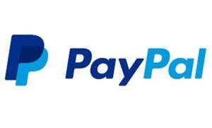 PayPal Europe klientų aptarnavimas