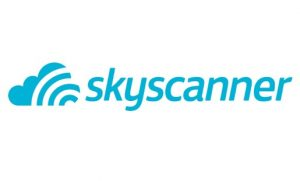 Service Client skyscanner