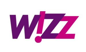 wizzair logo