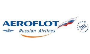Layanan Pelanggan Aeroflot