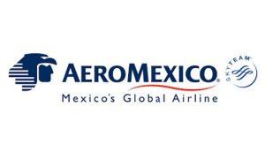 Aeromexico mijozlarni qo'llab-quvvatlash