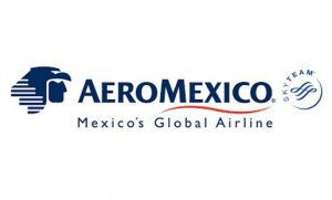 Layanan Pelanggan Aeromexico