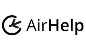 AirHelp klientų aptarnavimas
