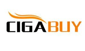 Zákaznícka podpora CigaBuy