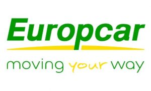 Europcar UK Assistenza Clienti