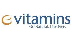 Zákaznícka podpora eVitamins