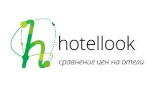 hotellook klientų aptarnavimas