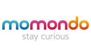 Momondo Dansk обслужване на клиенти