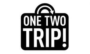 OneTwoTrip Kundeservice