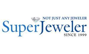 SuperJeweler 客户服务