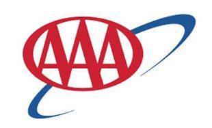 AAA ग्राहक सहायता