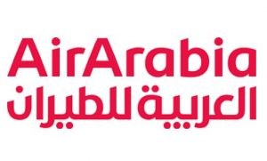 Service Client Air Arabia