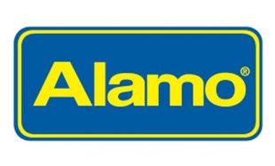 Alamo Kundensupport