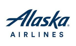 Alaska Airlines Serviciu clienți