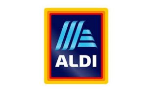 ALDI UK 客户服务