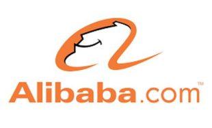 Alibaba 客户服务