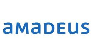 amadeus.net klientų aptarnavimas
