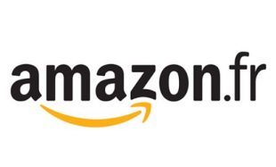 Apoio ao Cliente Amazon France
