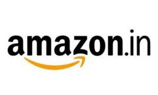 Apoio ao Cliente Amazon India