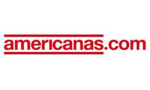 Zákaznícka podpora americanas