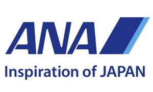 ANA All Nippon Airways Kundeservice