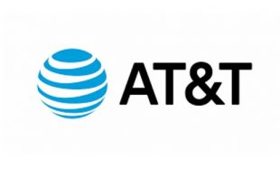 AT&T ग्राहक सहायता