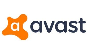 Avast ग्राहक सहायता