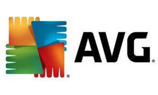AVG ग्राहक सहायता