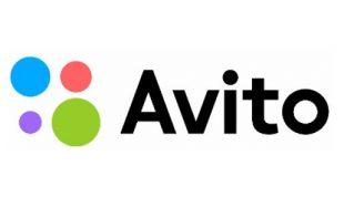 Avito 客户服务