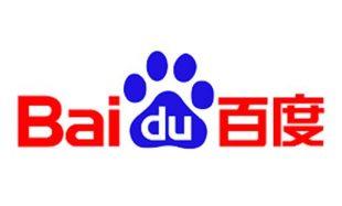 Baidu 客户服务