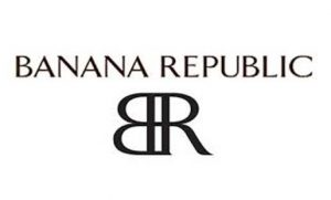 Banana Republic 客户服务
