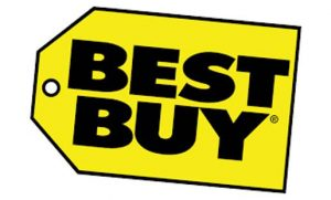 Best Buy Geek Squad 客户服务