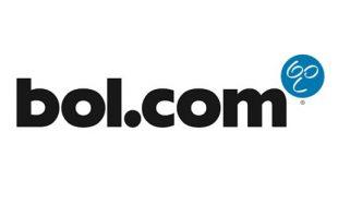 bol.com 客户服务
