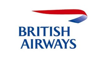 British Airways Klienditugi