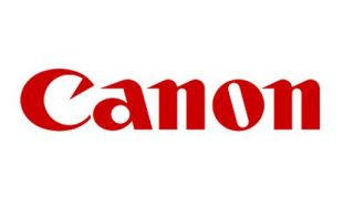Canon Kundeservice