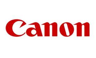 Zákaznícka podpora Canon