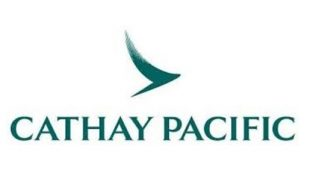 Cathay Pacific Kundeservice
