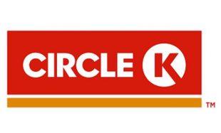 Circle K 客户服务