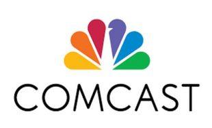 Comcast Kundensupport