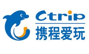 Ctrip Kundeservice