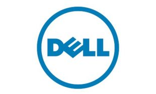 Dell Kundeservice