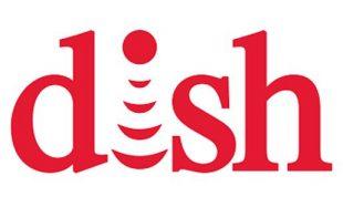 dish ग्राहक सहायता