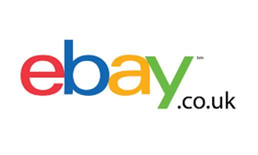 Ebay Co Uk Customer Support Customer Support