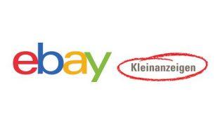 ebay Kleinanzeigen Assistenza Clienti
