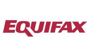 Equifax ग्राहक सहायता