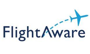FlightAware Serviciu clienți